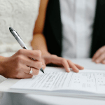 Casamento Gratuito em Varjão – GO